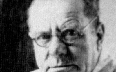 Ernst August von Mandelsloh
